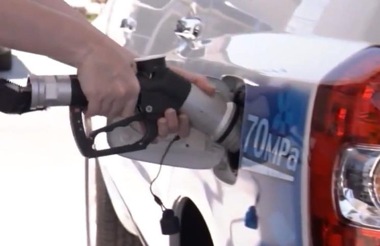 The Eco Friendly Automobiles of the Future