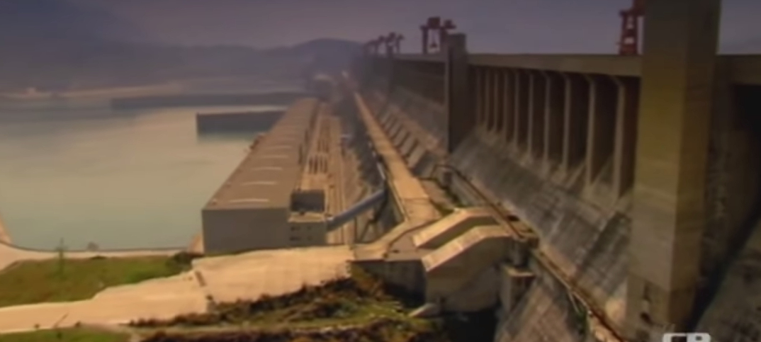 List of Top 16 Three Gorges Dam Pros and Cons