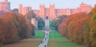 10 Principal Pros and Cons of Monarchy