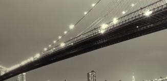 9 Main Pros And Cons Of Suspension Bridges