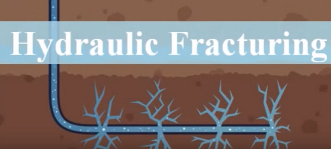 10 Chief Pros and Cons of Hydraulic Fracturing