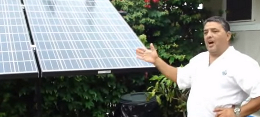 10 Prominent Pros and Cons of Solar Panels