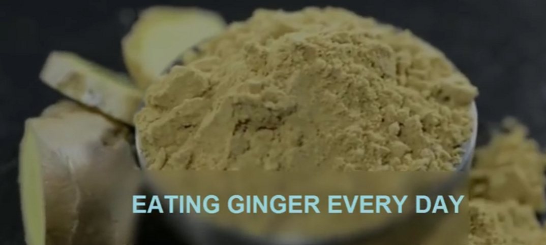 16-pros-and-cons-of-ginger