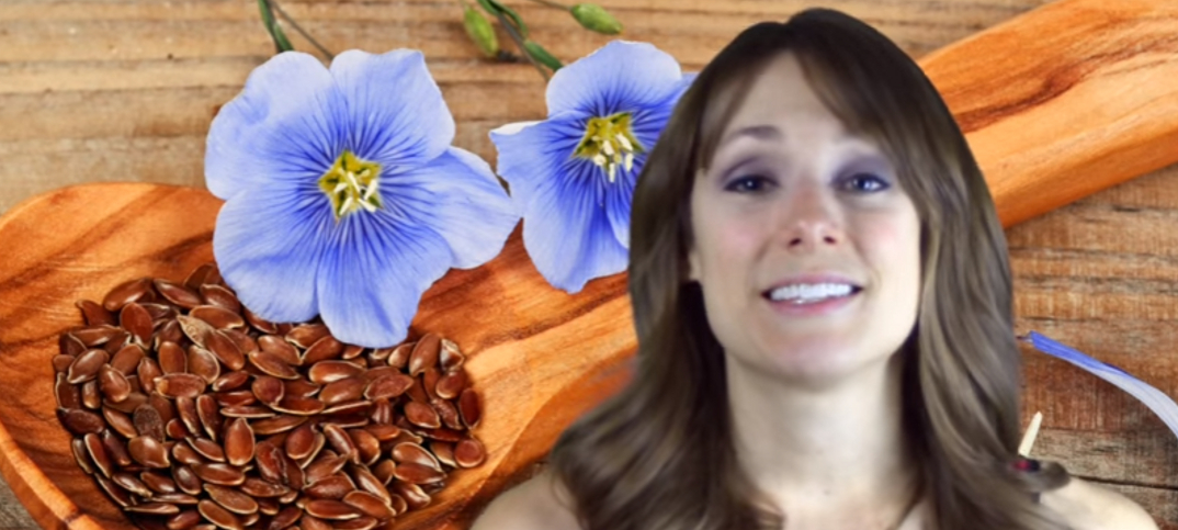 6-pros-and-cons-of-flax-seeds