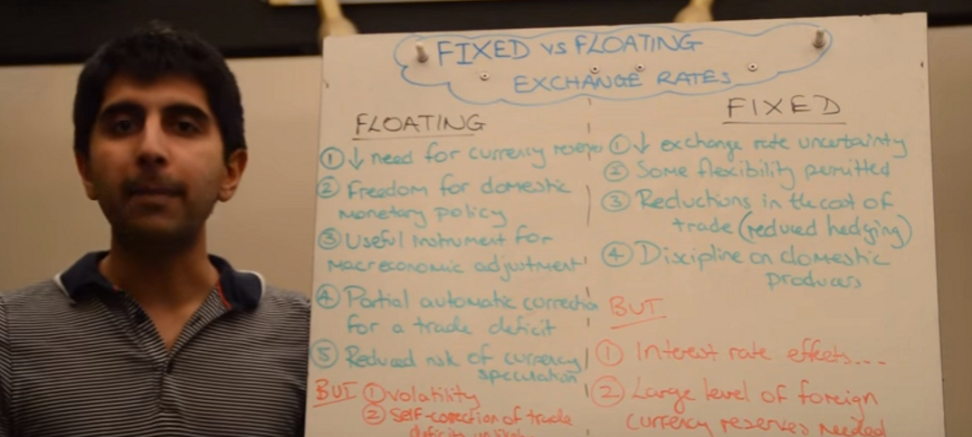 6-pros-and-cons-of-floating-exchange-rate