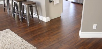 10 pros and cons of laminate flooring