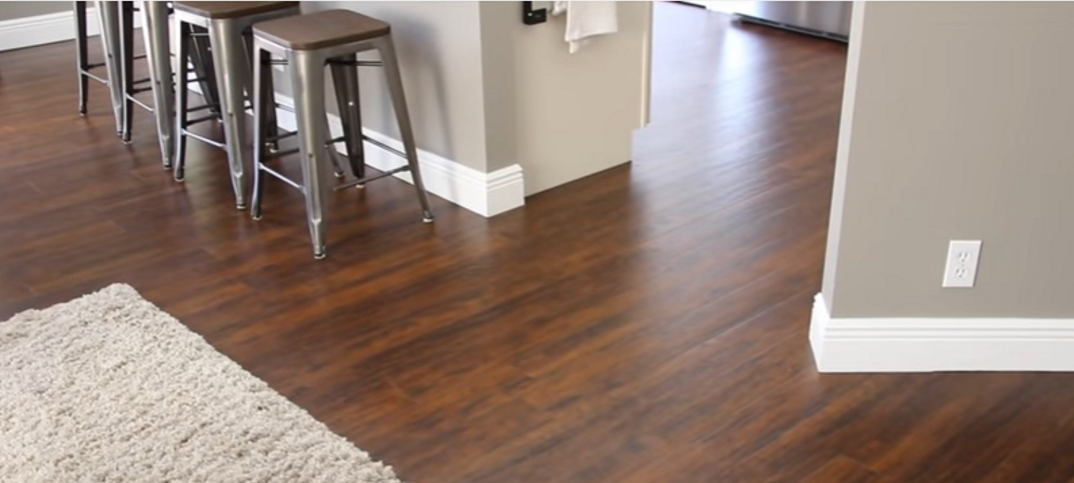 10 Pros And Cons Of Laminate Flooring Green Garage