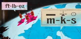 7 Pros and Cons of Metric System