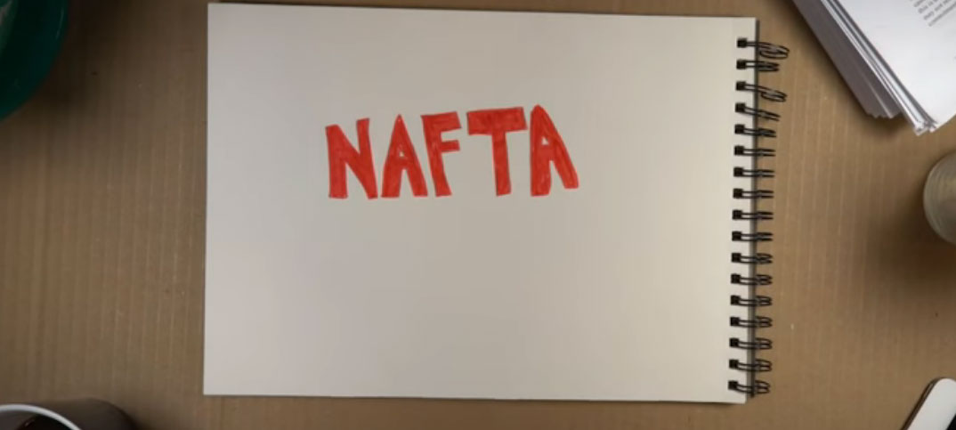 4-Pros-and-Cons-of-NAFTA