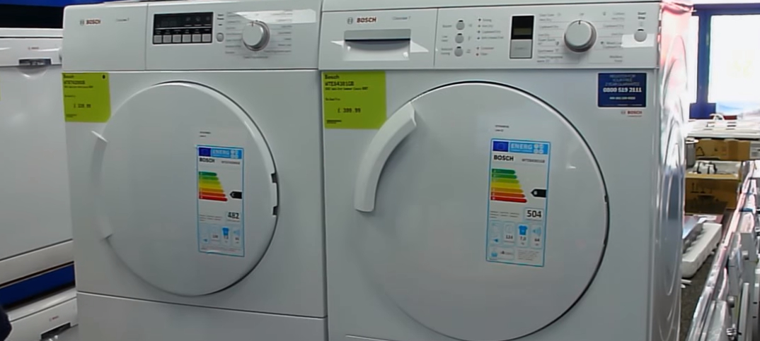 16 Ventless Vs Vented Dryers Pros And Cons