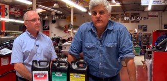 17 Waterless Coolant Pros and Cons