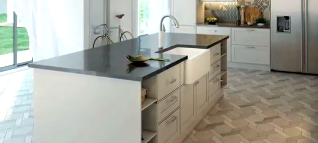 20 Silgranit Sink Pros and Cons