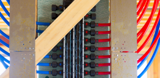 21 Pex Manifold System Pros and Cons