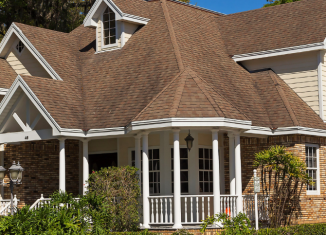 12 Roof Ridge Vent Pros and Cons