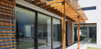 16 Alumawood vs Wood Patio Covers Pros and Cons