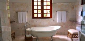21 Reglazing a Bathtub Pros and Cons