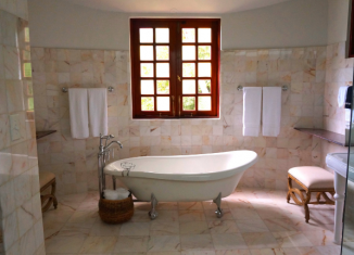 21 Reglazing a Bathtub Pros and Cons