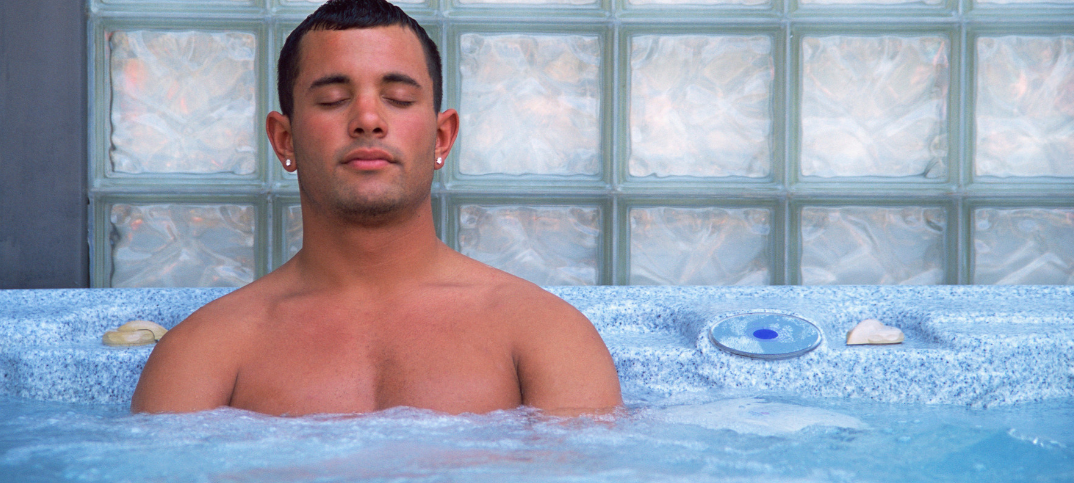 16 Hot Tub Ozonator Pros and Cons