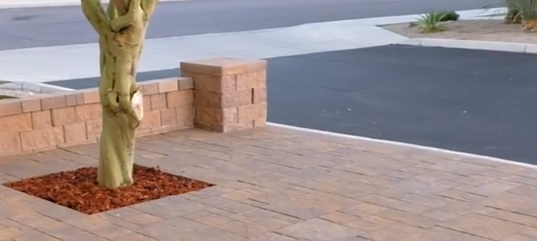 17 Sealing Pavers Pros and Cons