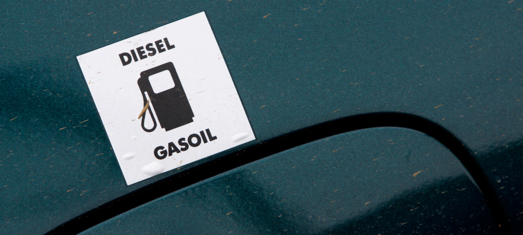 18 Advantages and Disadvantages of Diesel Cars