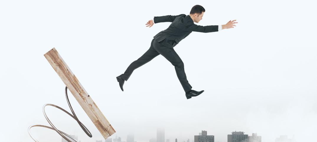 19 Big Advantages and Disadvantages of Entrepreneurship