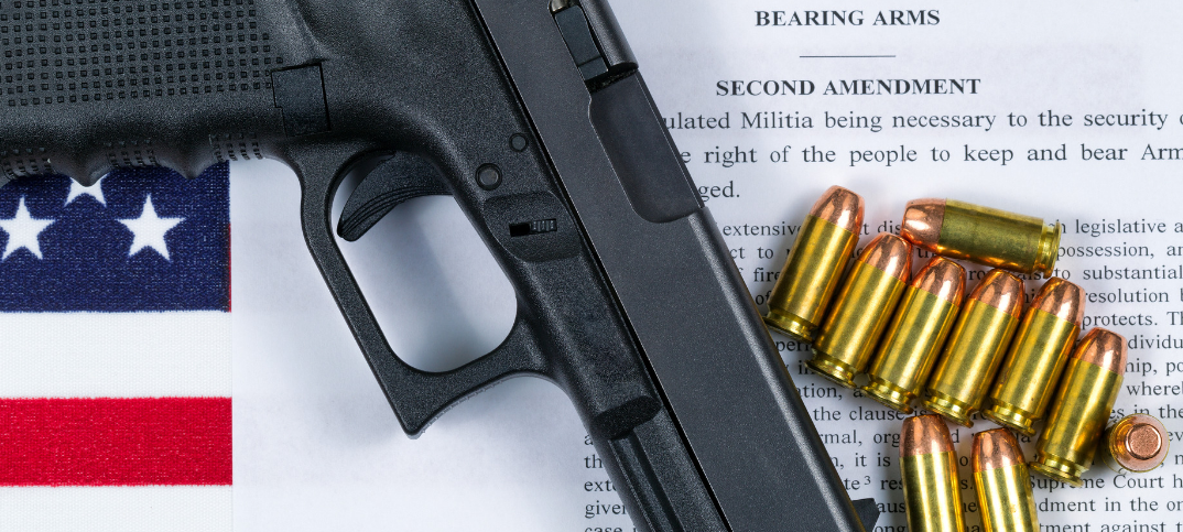 19 Biggest 2nd Amendment Pros and Cons