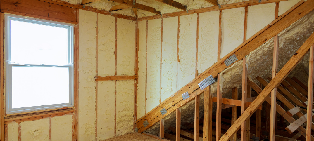18 Spray Foam Insulation Pros and Cons