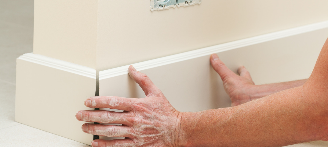 14 Electric Baseboard Heating Pros and Cons