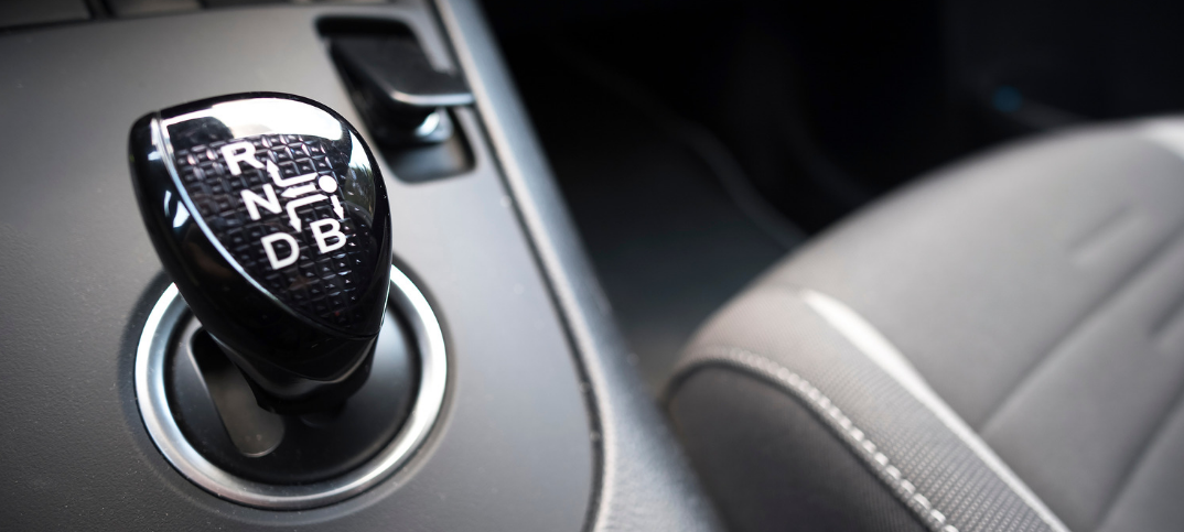 15 CVT Transmission Pros and Cons