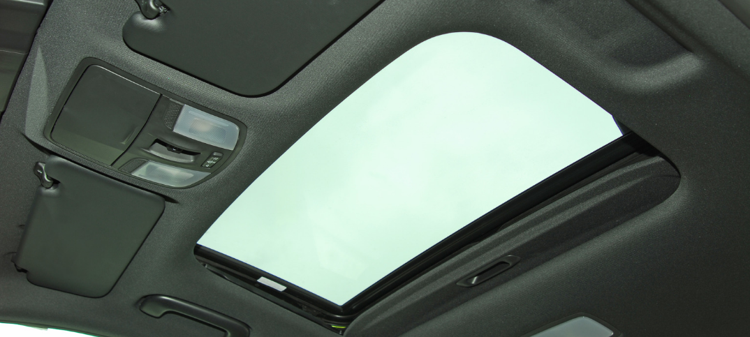 15 Panoramic Sunroof Pros and Cons