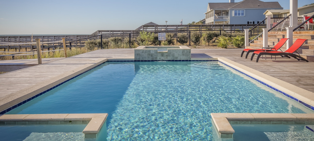 19 Saltwater vs Chlorine Pools Pros and Cons