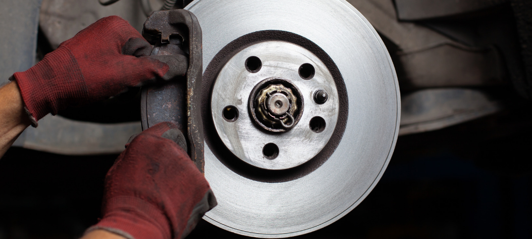 13 Ceramic Brake Pads Pros and Cons