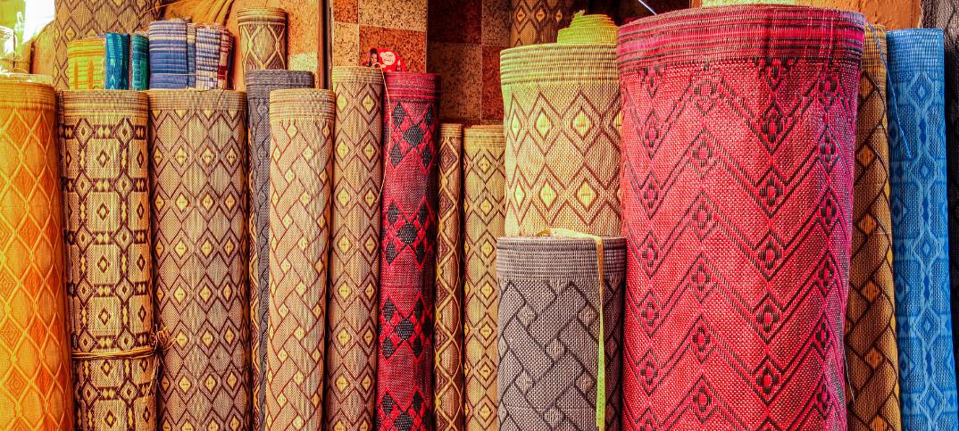 15 Berber Carpet Pros and Cons