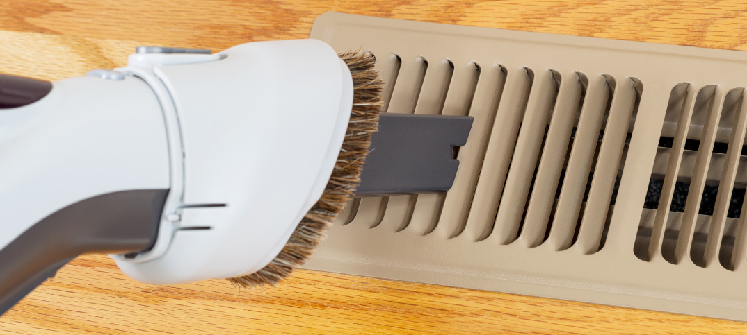15 Furnace Duct Cleaning Pros and Cons