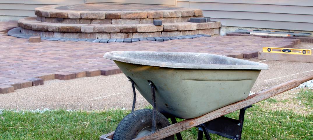 15 Pea Gravel Patio Pros and Cons