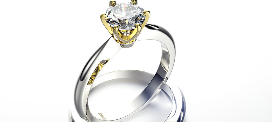 15 Pros and Cons of Moissanite Engagement Rings