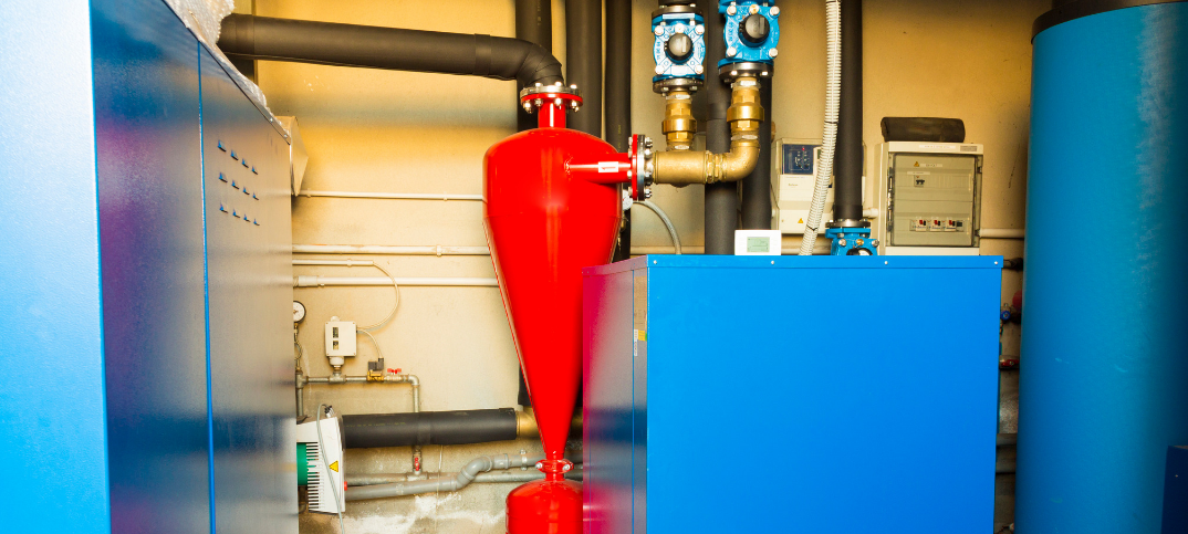 17 Geothermal Heat Pump Pros and Cons