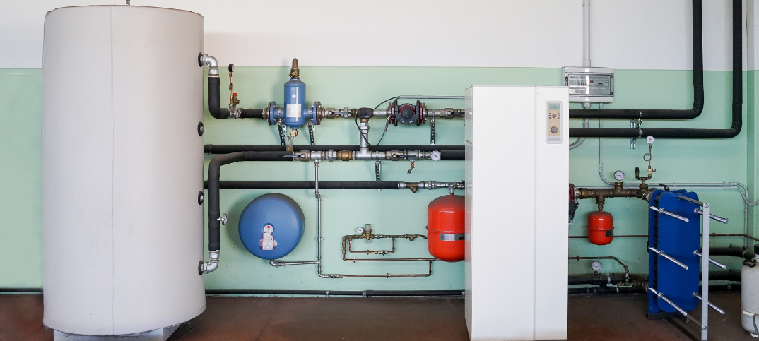 17 Pros and Cons of Geothermal Heating and Cooling Systems