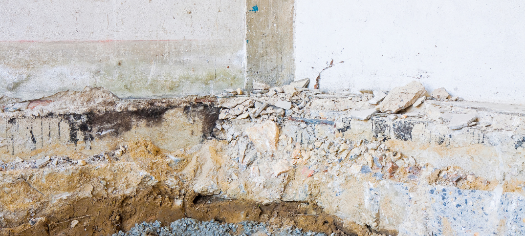 13 Pros and Cons of Crawl Space Encapsulation