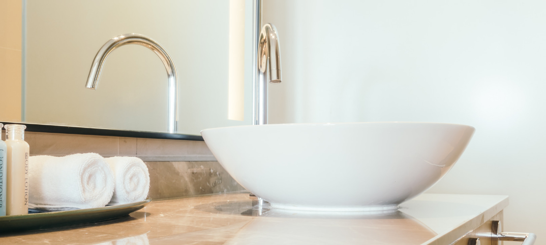 15 Pros and Cons of Quartz Composite Sinks