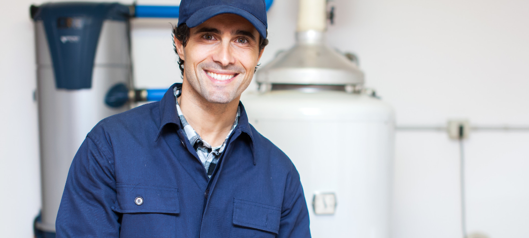 15 Pros and Cons of Tankless Hot Water Heater