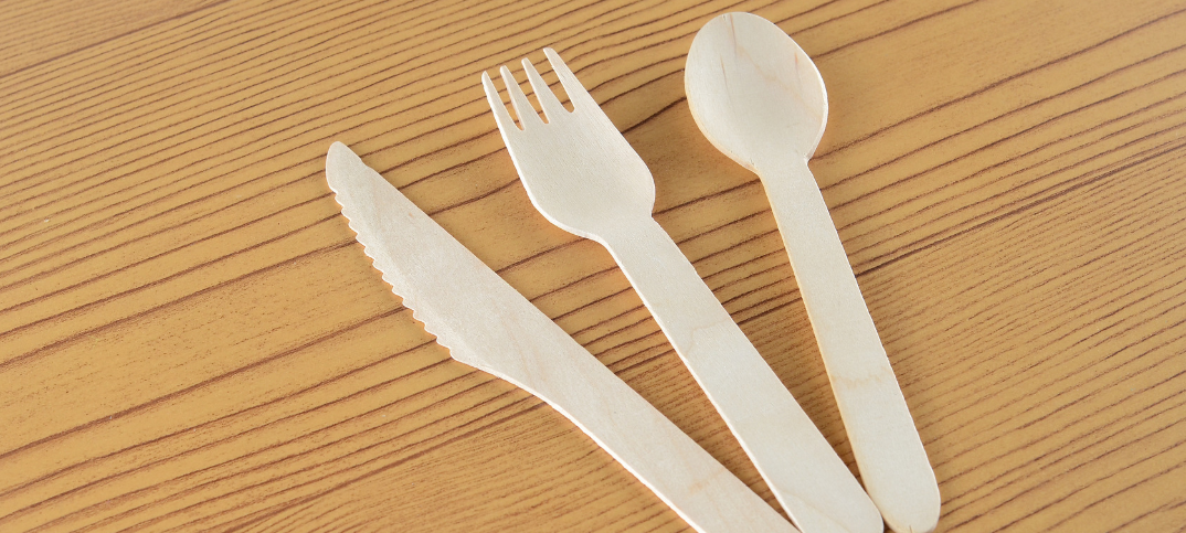 17 Pros and Cons of the Forks over Knives Diet