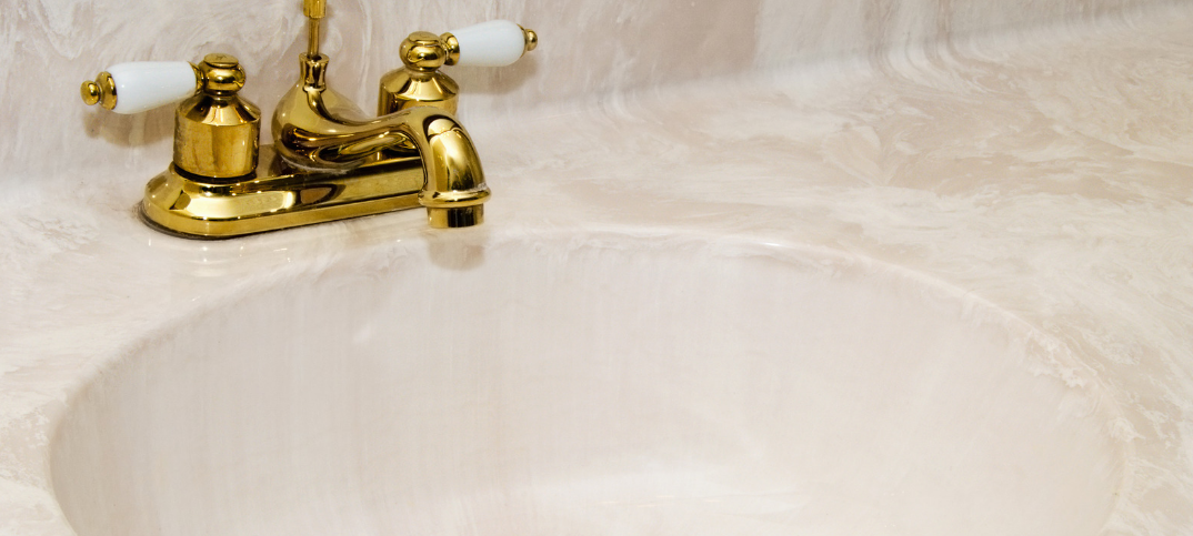 Pros And Cons Of Using Cultured Marble