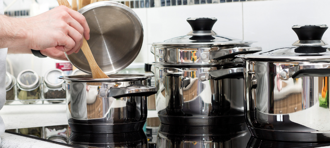 19 Induction Cookers Pros and Cons