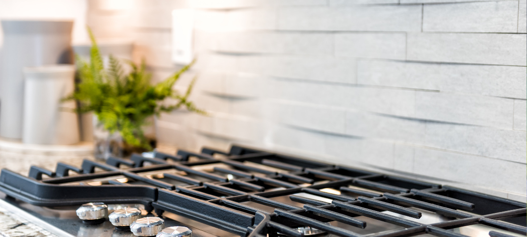 14 Pros and Cons of Peel and Stick Tile Backsplash