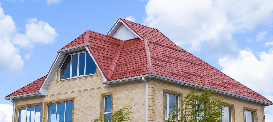 14 Pros And Cons Of Silicone Roof Coating Green Garage