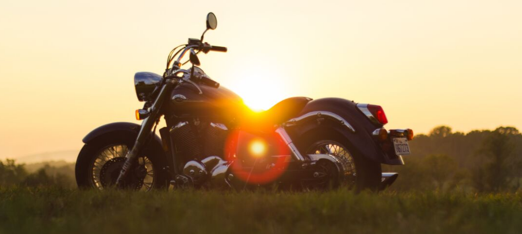 14 Pros and Cons of a Lithium Motorcycle Battery