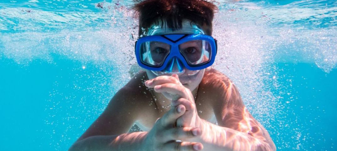 Pros and Cons of an Ozone Pool System