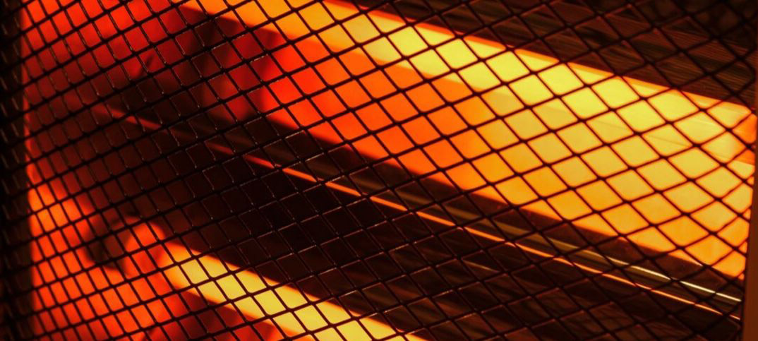 Pros and Cons of Infrared Heaters