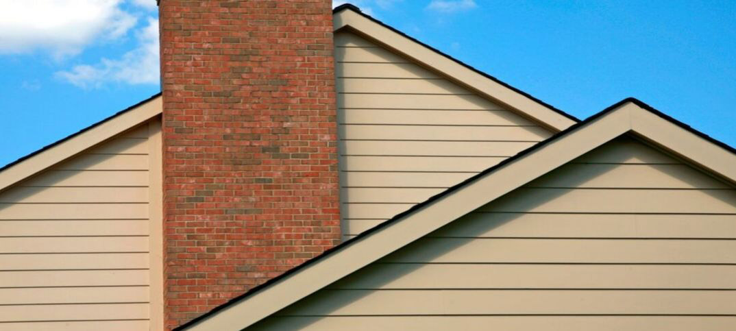 Pros and Cons of LP Smart Siding
